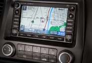 2018 HONDA V3.C0 SAT NAV MAP UPDATE DISC NAVIGATION DVD